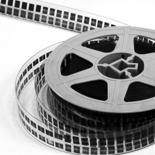microfilm-microfiche-banner